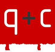Q+C ARQUITECTURA Y CIUDAD