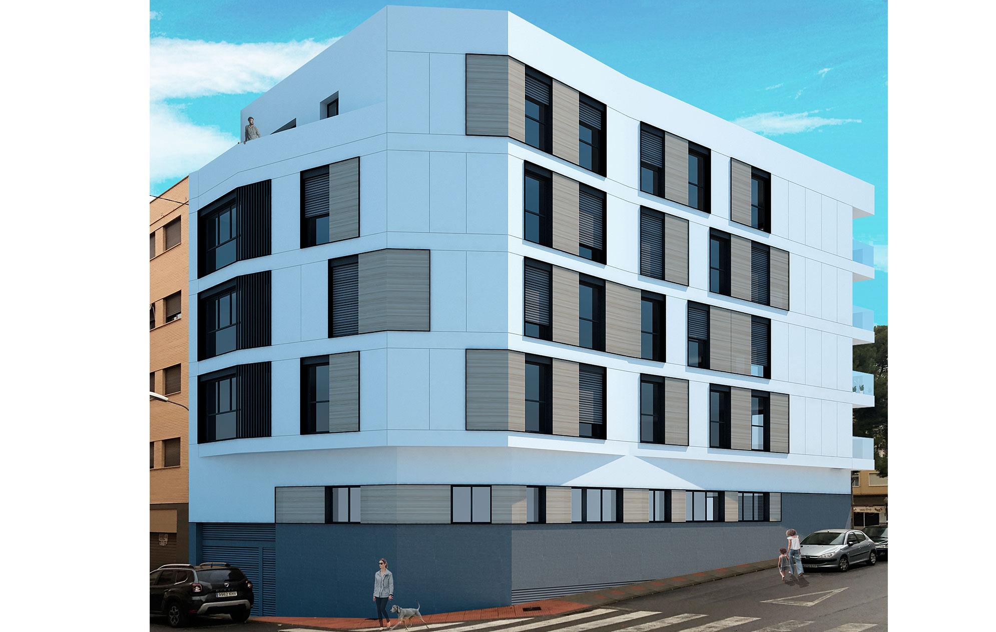 edificio-lares-carrusel-3