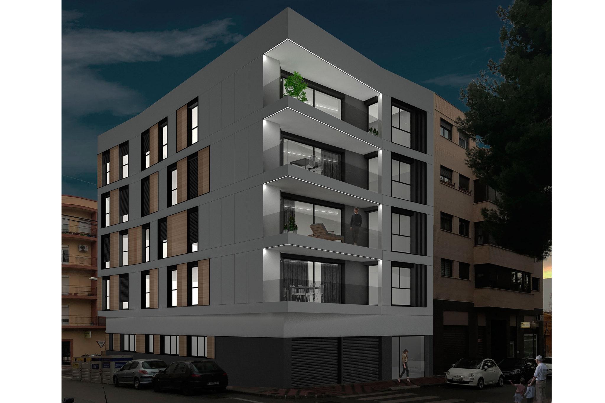 new-edificio-lares-qmasc